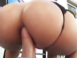 anal hd videos latina