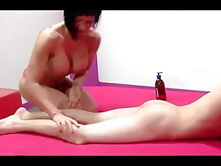 milf hd videos spanish
