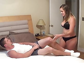 blowjob hd videos big tits
