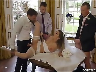 blowjob fingering handjob